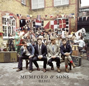 Can We Talk About Mumford & Sons?